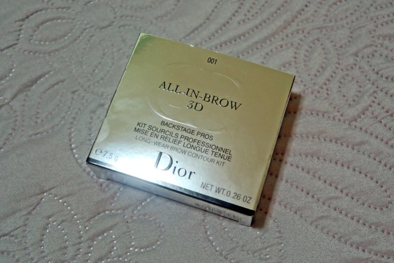 Dior All-in-Brow 3D 20160725_065514