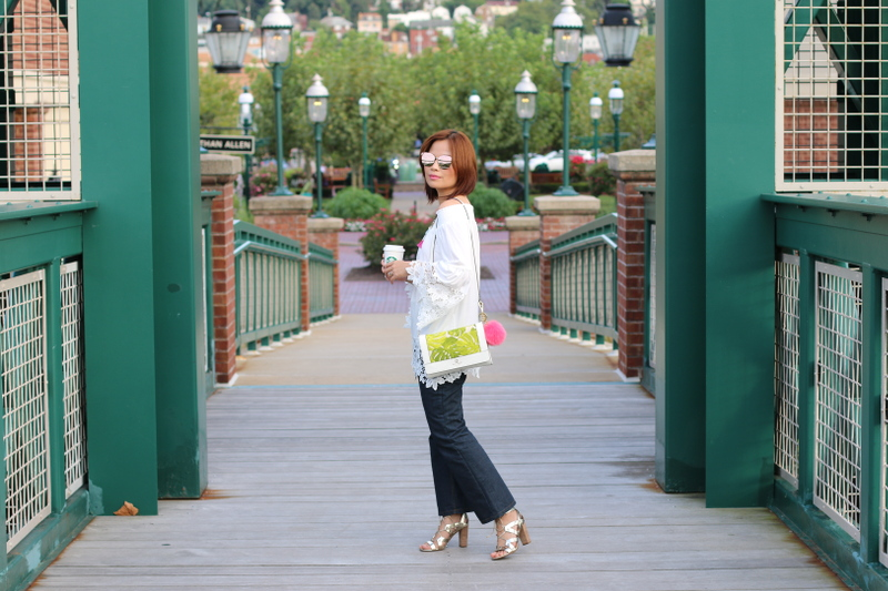 off-shoulder-top-jeans-leaf-print-bag-12