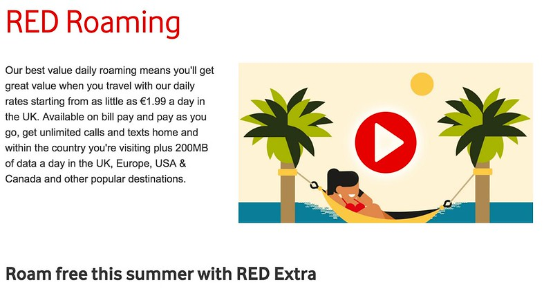 FireShot Capture 355 - Pay Less When You Travel with _ - http___www.vodafone.ie_roaming_red-roaming_