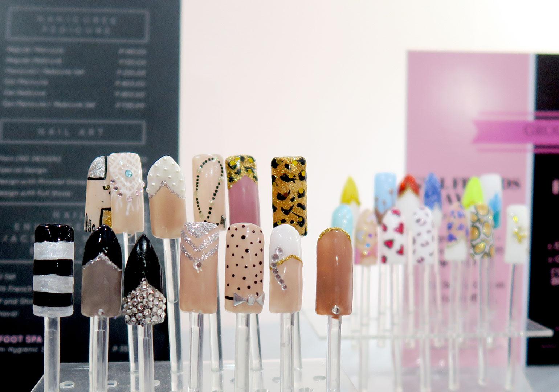 5 Ayumi Japanese Eyelash and Nail Art Salon Review - Gen-zel.com (c