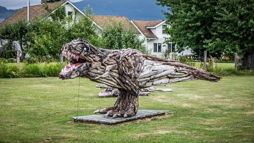 Driftwood Dinosaurs-003