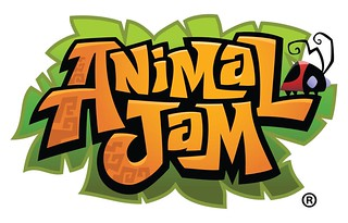 30173970685_266ff3c025_n Online social game for kids ANIMAL JAM comes to comics