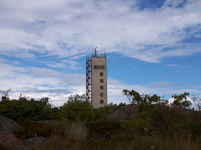 Lotstornet Landsort