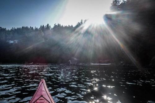 La Conner Kayaking-11