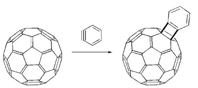 monoadducts