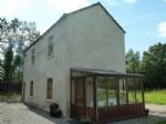 CUMWHINTON PARK, Secret Cottage, Cumwhinton, Nr Carlisle