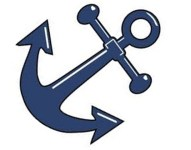 anchor-leaning-predef