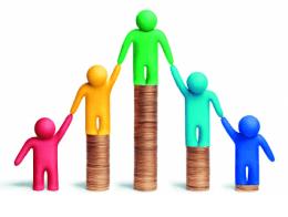 community-wealth