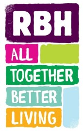 rbh-logo-a-third-size