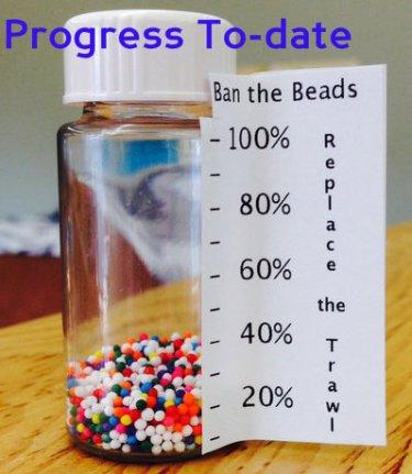 Progress 25