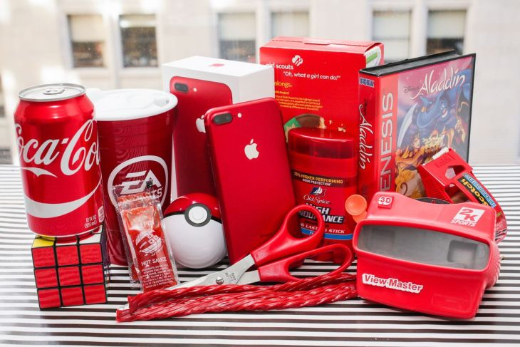 red-iphone-21