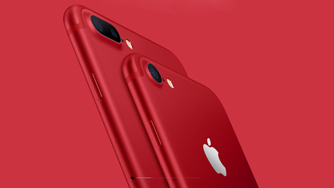 red iPhone 7.jpg