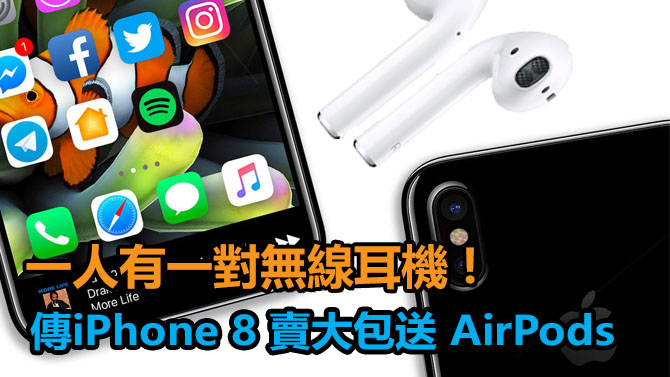 airpods_feature image