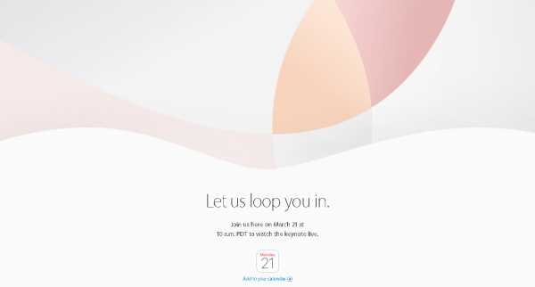 apple-special-event-let-us-loop-you-in-on-21-march-600x322
