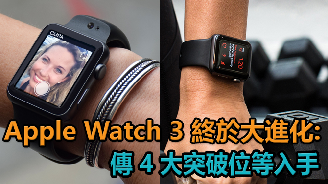applewatch3_feature image