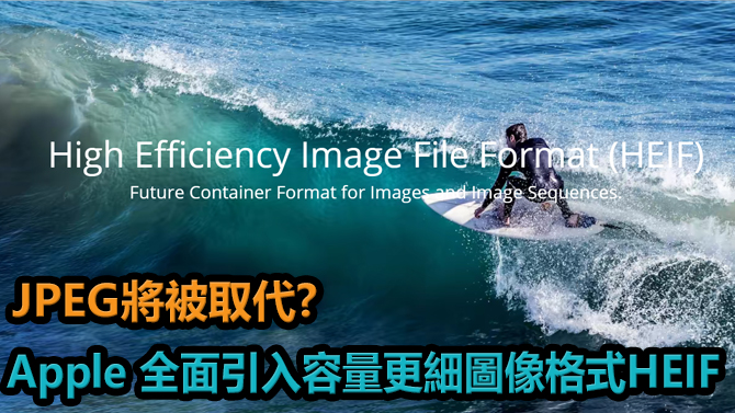 heif_feature image