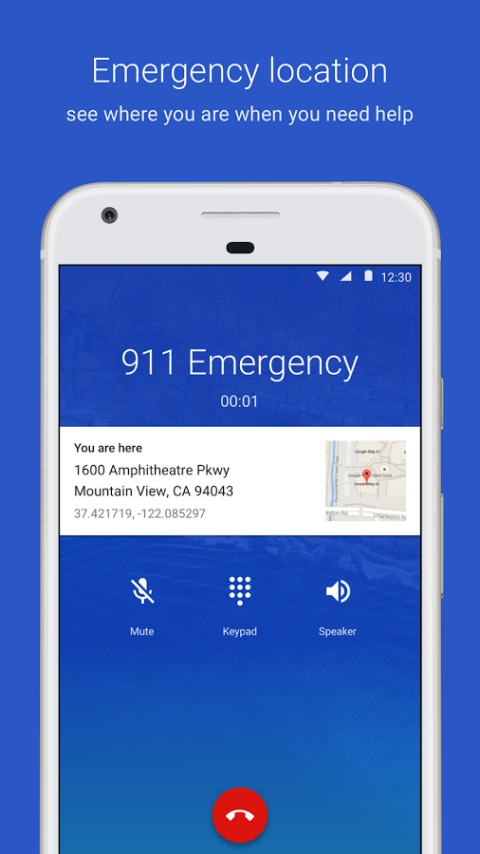 google-phone-10-1-emergency