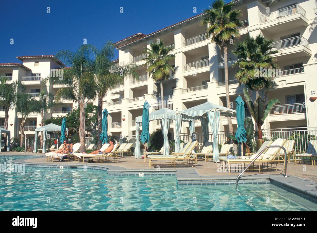 Hotel Resorts In San Diego Best Kitchen Gallery | Rachelxblog la ...