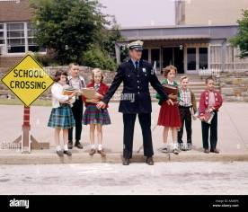 Image result for pics of policeman and schools