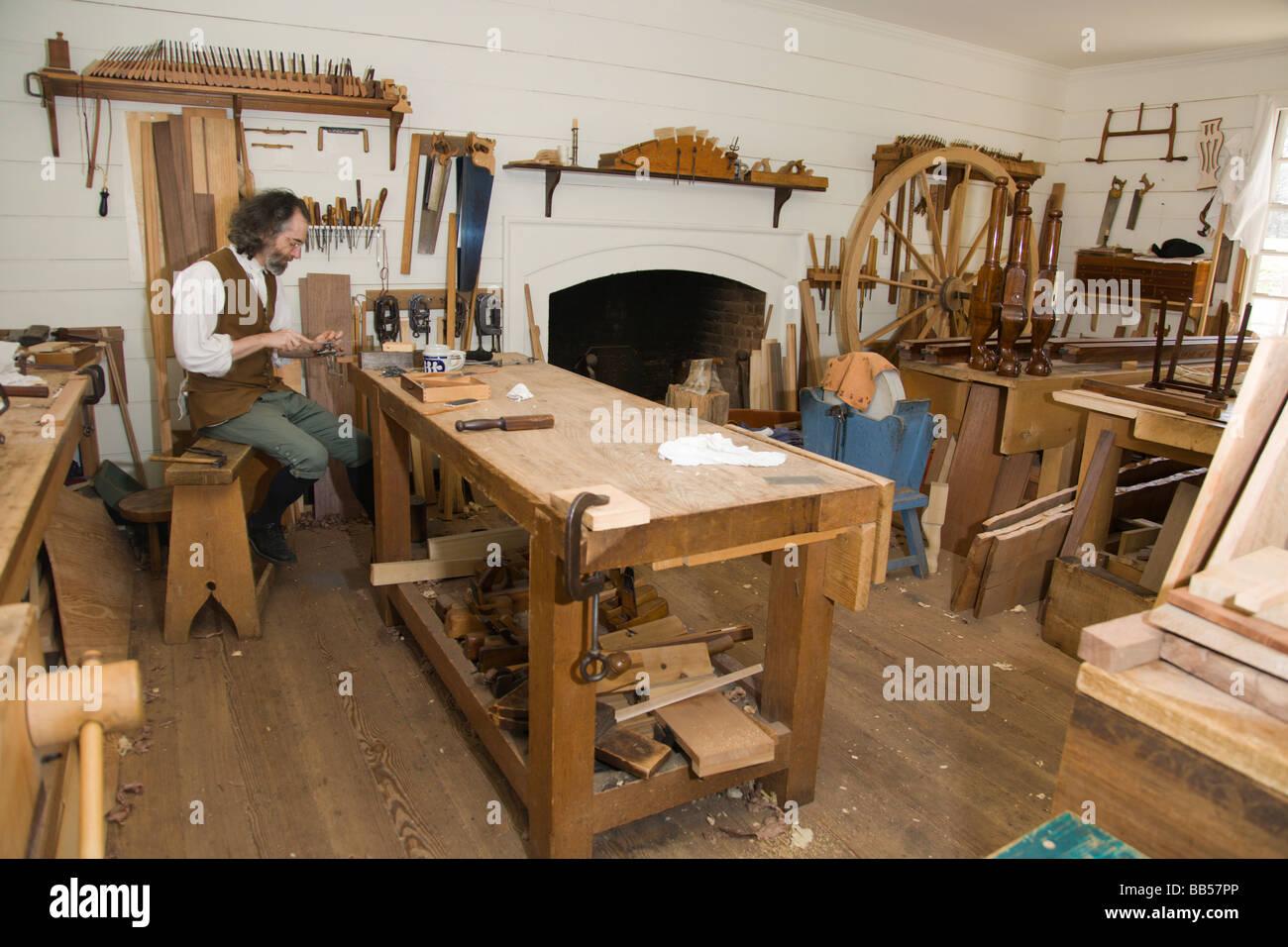 Colonial Cabinet Makers Wwwstkittsvillacom