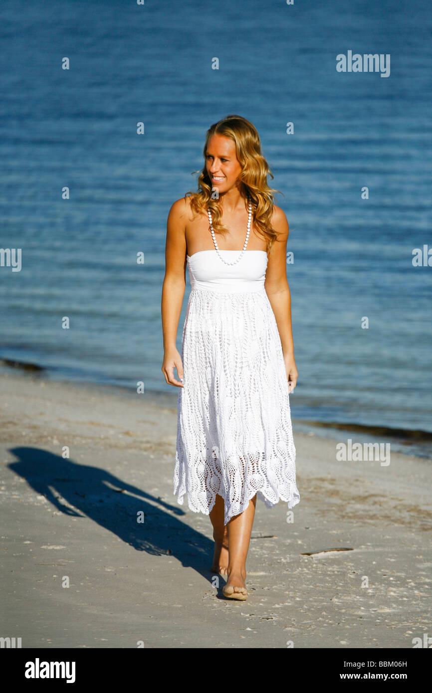 Beach Sundresses