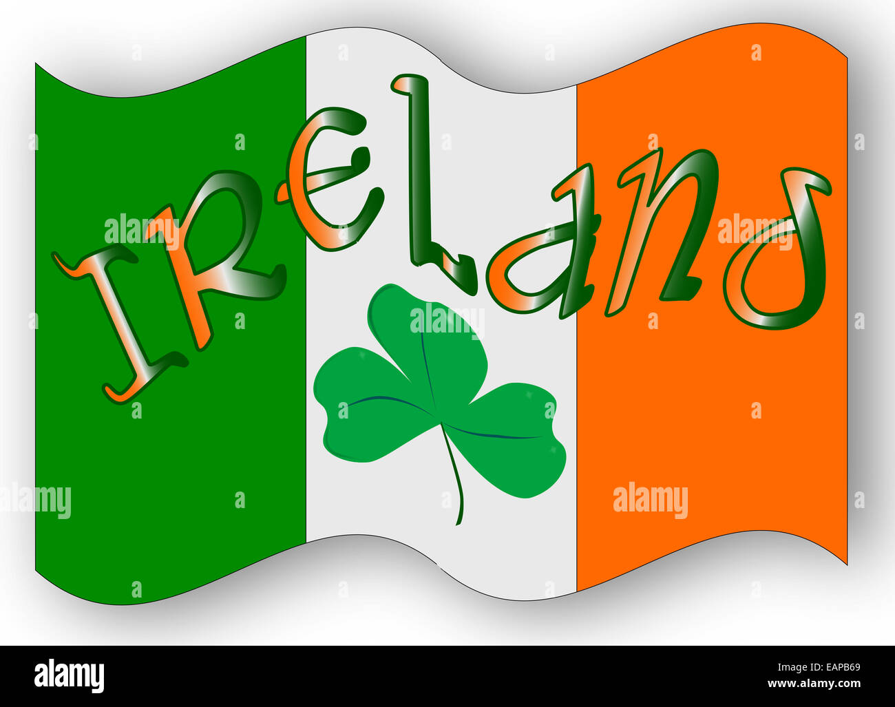 Patrick symbols and meanings st patrick symbols and meanings biocorpaavc