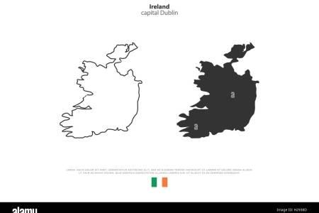 Dublin ireland map flag dublin full hd maps locations another ireland irish flag flying on general post office dublin ireland dublin ireland map flag full hd maps locations another world map ireland advertisement gumiabroncs Images