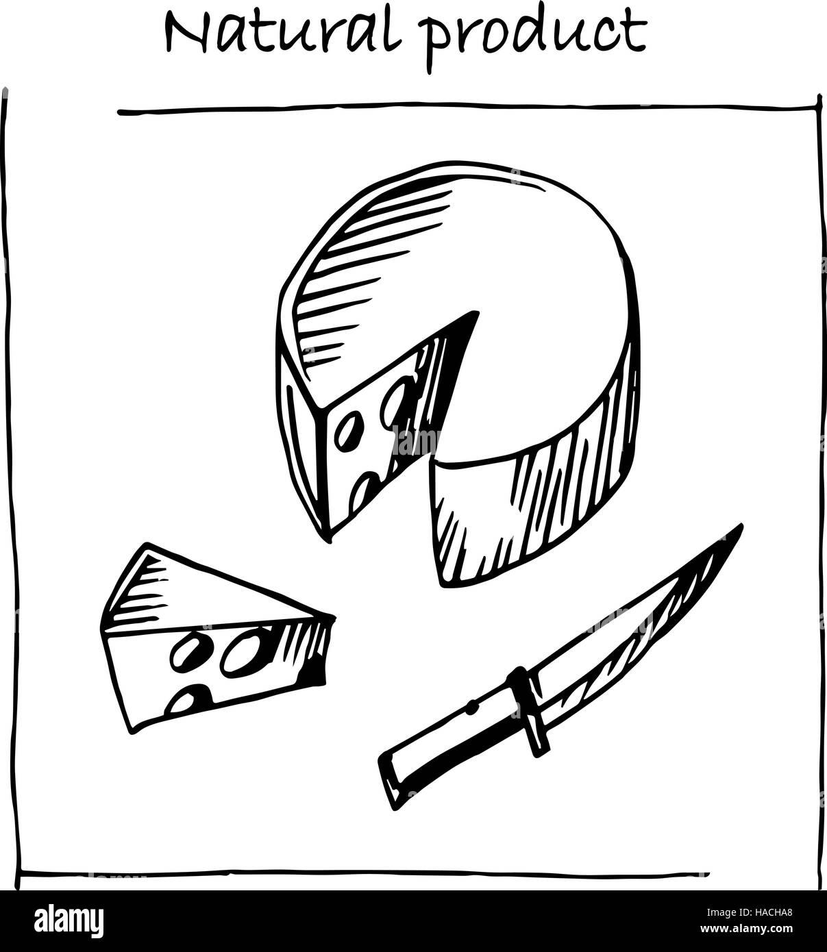 First Internet Explorer Symbol