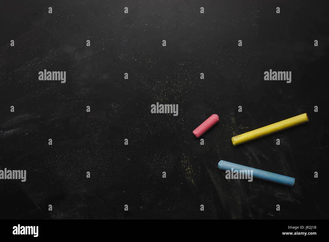 Line Drawing Alphabet Stock Photos Amp Line Drawing Alphabet