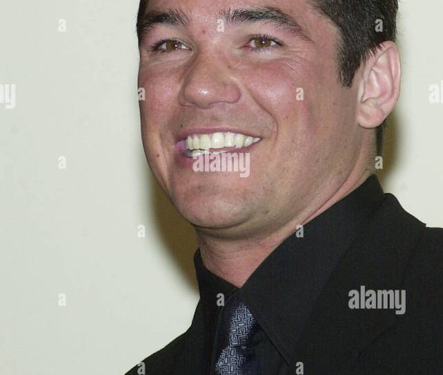 Dean Cain Arriving At The 12th Glaad Awards Honoring Individuals And Projects For Their Representations Of Gay Lesbians Bisexual And Transexual At The