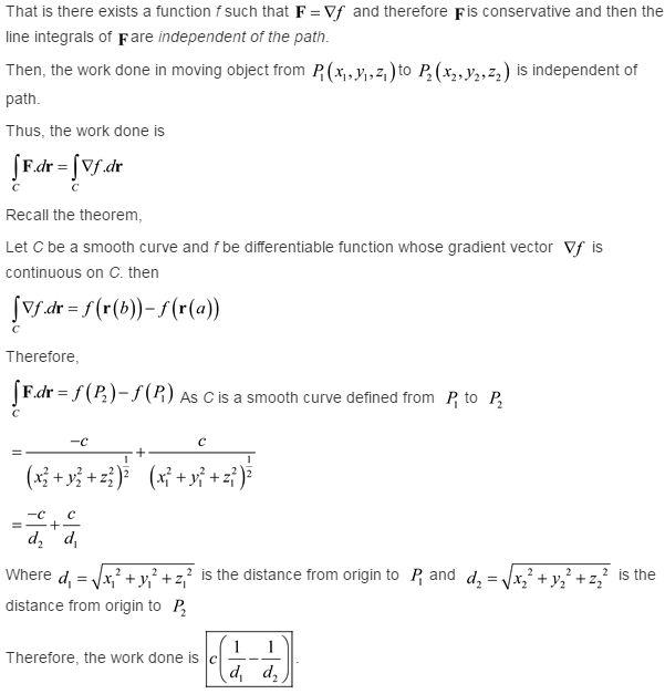 Stewart-Calculus-7e-Solutions-Chapter-16.3-Vector-Calculus-36E-3