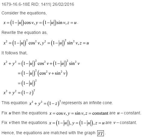 Stewart-Calculus-7e-Solutions-Chapter-16.6-Vector-Calculus-18E