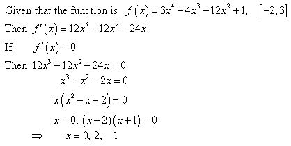 stewart-calculus-7e-solutions-Chapter-3.1-Applications-of-Differentiation-49E