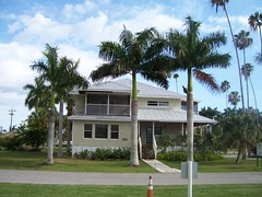 2013 Everglades City
