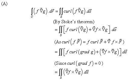 Stewart-Calculus-7e-Solutions-Chapter-16.8-Vector-Calculus-20E