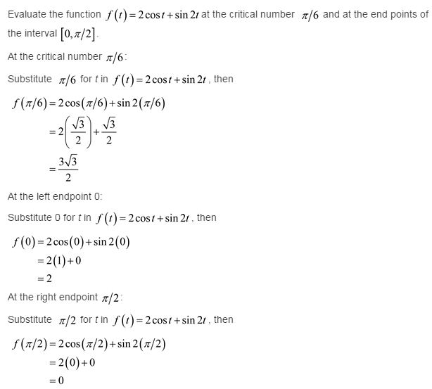 stewart-calculus-7e-solutions-Chapter-3.1-Applications-of-Differentiation-55E-3