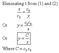 Stewart-Calculus-7e-Solutions-Chapter-16.1-Vector-Calculus-35E-6