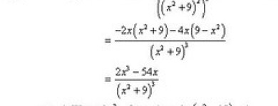 stewart-calculus-7e-solutions-Chapter-3.5-Applications-of-Differentiation-15E-6