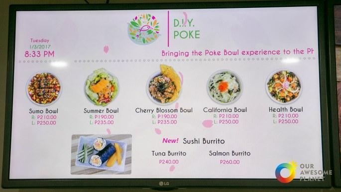 DIY Poke-5.jpg