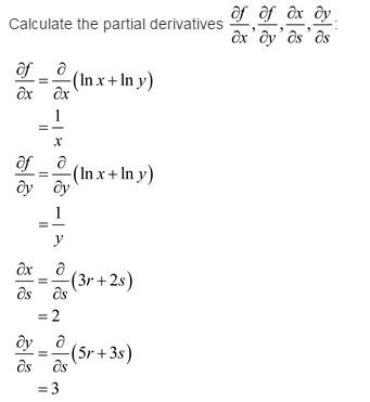 Stewart-Calculus-7e-Solutions-Chapter-16.7-Vector-Calculus-15E-1
