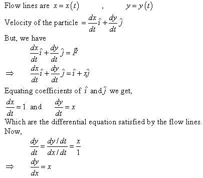 Stewart-Calculus-7e-Solutions-Chapter-16.1-Vector-Calculus-36E-3