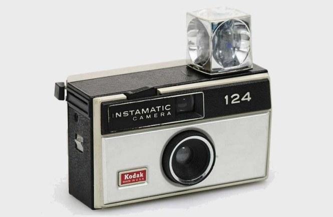 KodakInstamatic1-001