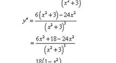 stewart-calculus-7e-solutions-Chapter-3.5-Applications-of-Differentiation-19E-6