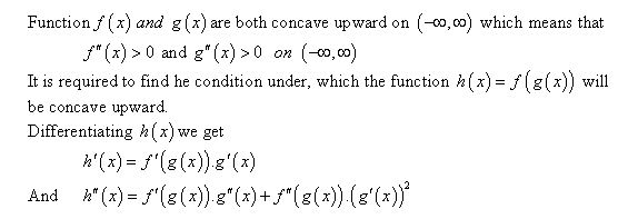 stewart-calculus-7e-solutions-Chapter-3.3-Applications-of-Differentiation-60E