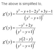 stewart-calculus-7e-solutions-Chapter-3.1-Applications-of-Differentiation-35E-2