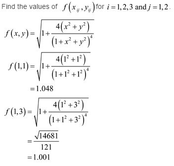 Stewart-Calculus-7e-Solutions-Chapter-16.6-Vector-Calculus-55E-5