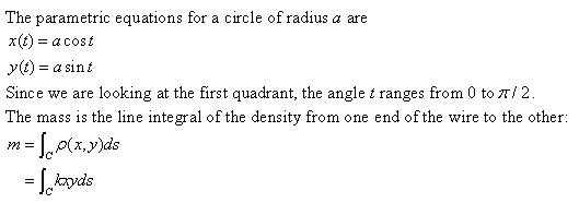 Stewart-Calculus-7e-Solutions-Chapter-16.2-Vector-Calculus-34E