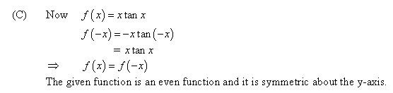 stewart-calculus-7e-solutions-Chapter-3.5-Applications-of-Differentiation-35E-3
