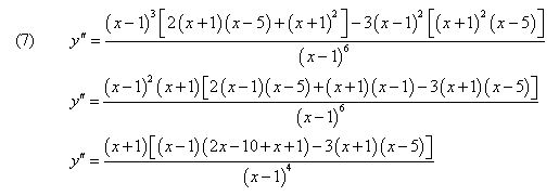 stewart-calculus-7e-solutions-Chapter-3.5-Applications-of-Differentiation-54E-8