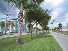 2014 Everglades City